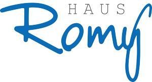 Haus Romy