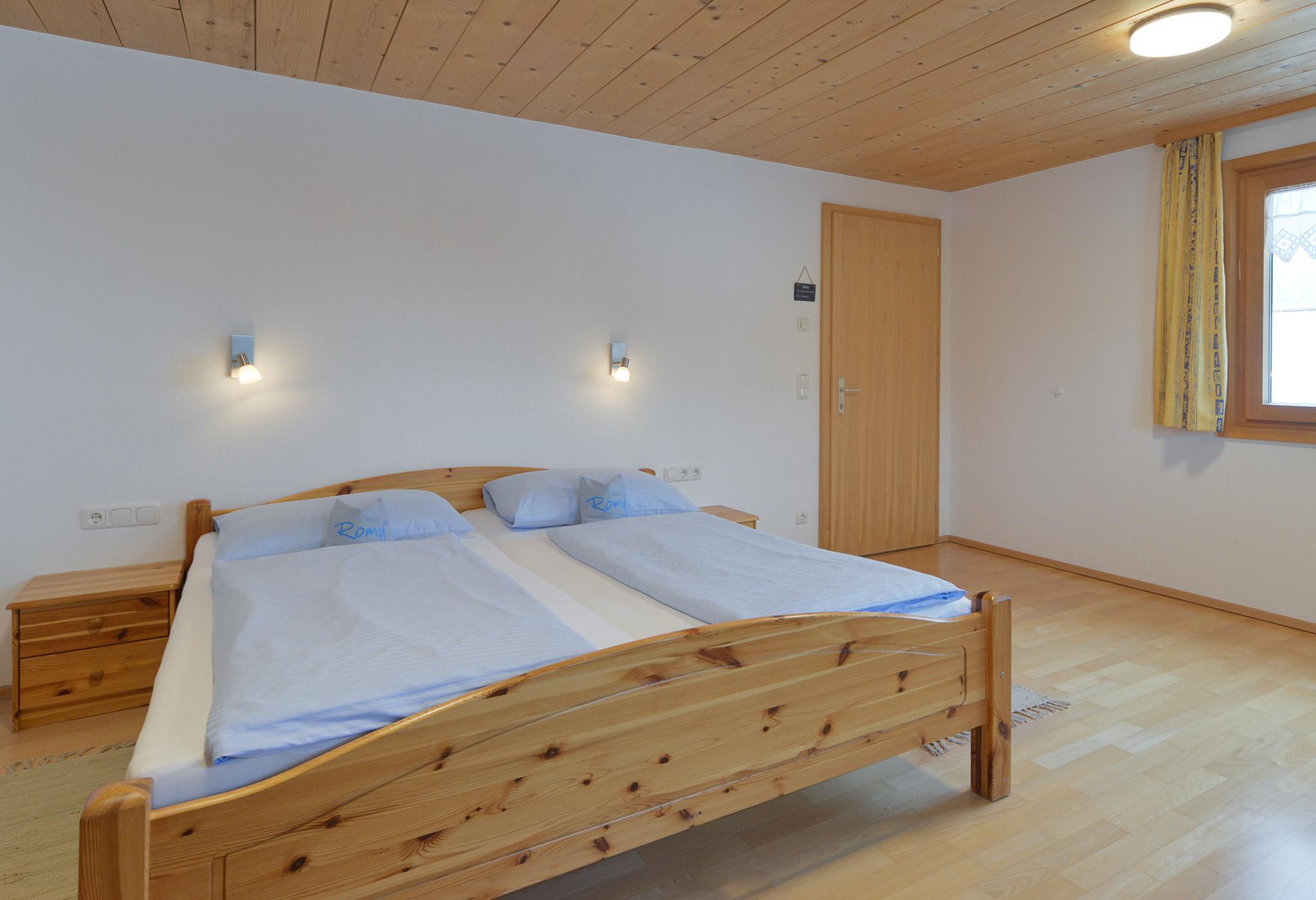 Haus-Romy-Zimmer-6-5
